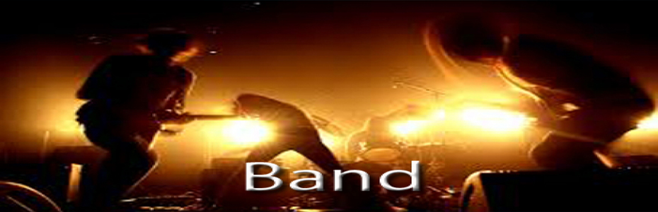 sewa band TOP 40, chamber, akustik