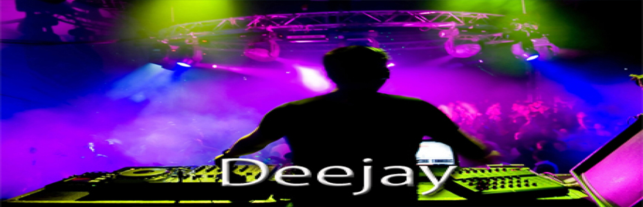 sewa deejay dan equipment